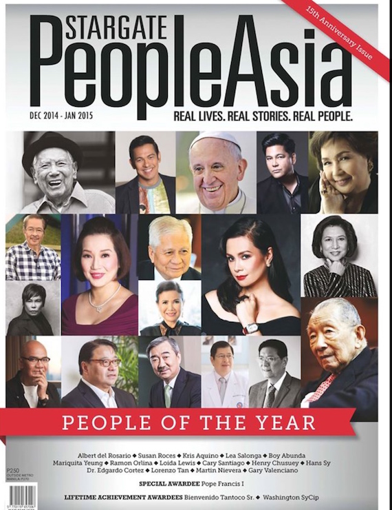 People of the Year 2015 by People Asia (3)