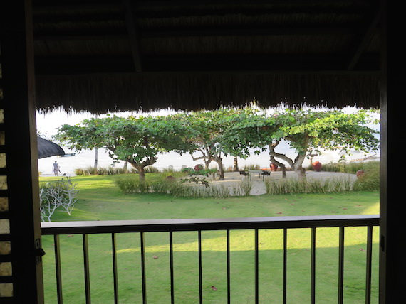 Back at Ananyana Resort Bohol (23)