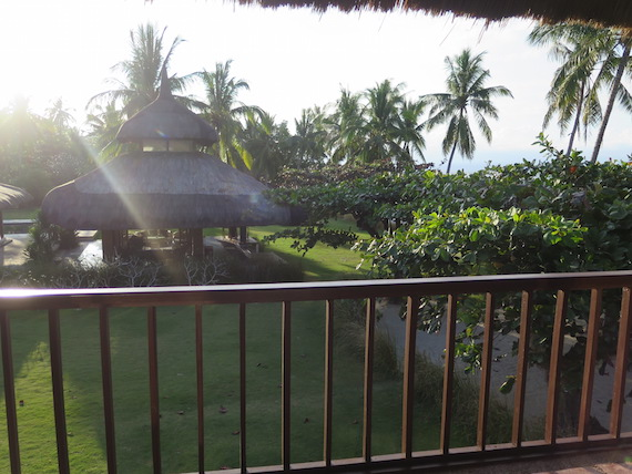 Back at Ananyana Resort Bohol (25)