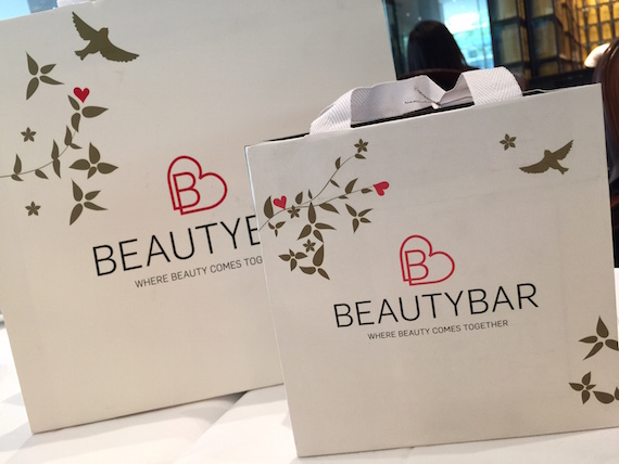 Beauty Bar Central Square (2)