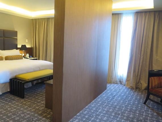 Bellevue Manila (12)