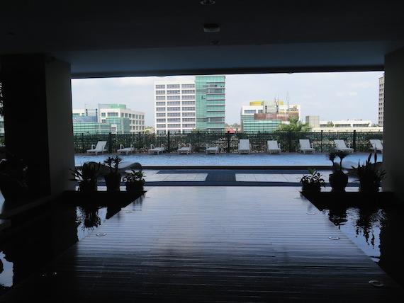 Bellevue Manila (23)