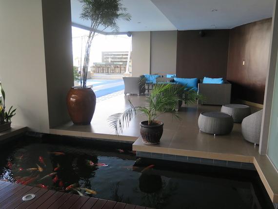 Bellevue Manila (24)