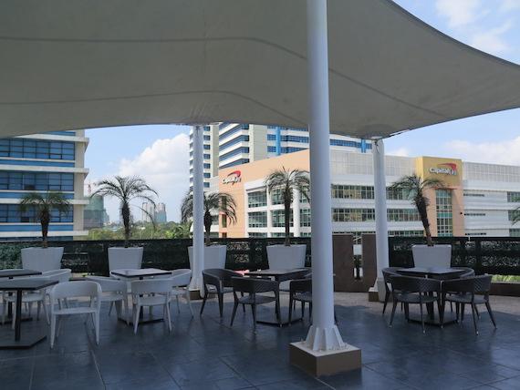 Bellevue Manila (26)