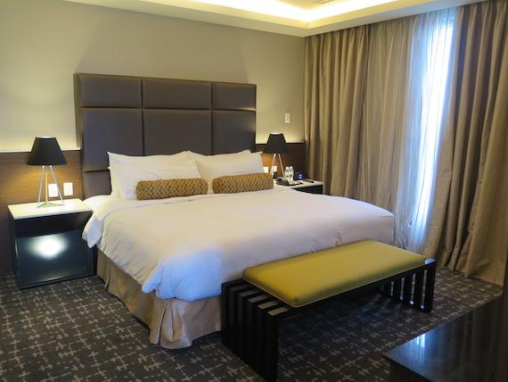 Bellevue Manila (8)