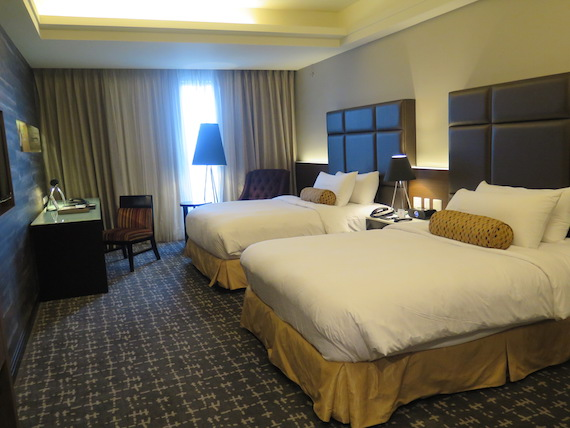 Bellevue Manila (9)