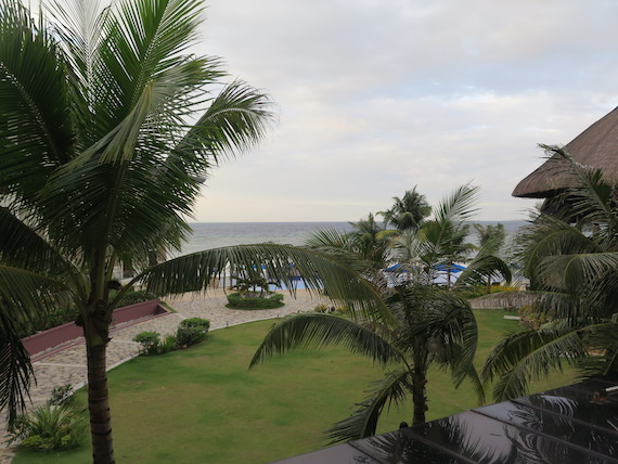 Bellevue Resort Bohol (13)