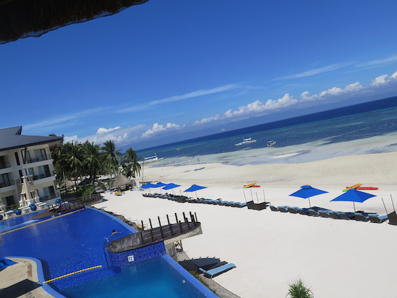 Bellevue Resort Bohol (20)