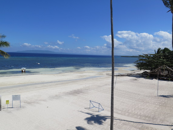 Bellevue Resort Bohol (21)