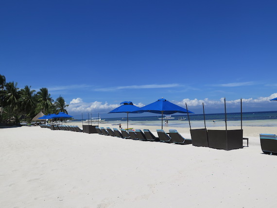 Bellevue Resort Bohol (24)