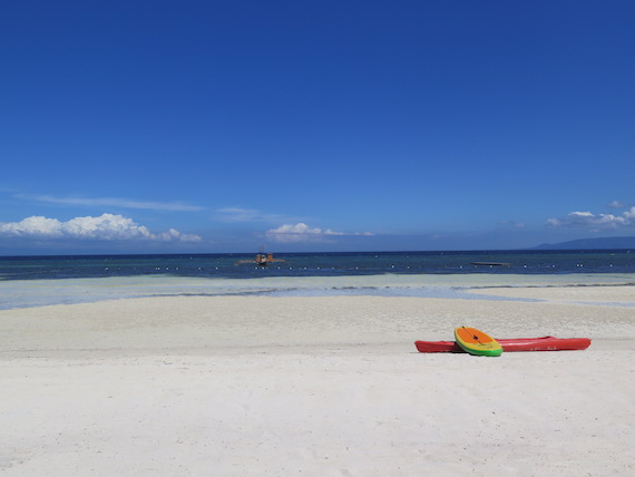 Bellevue Resort Bohol (26)