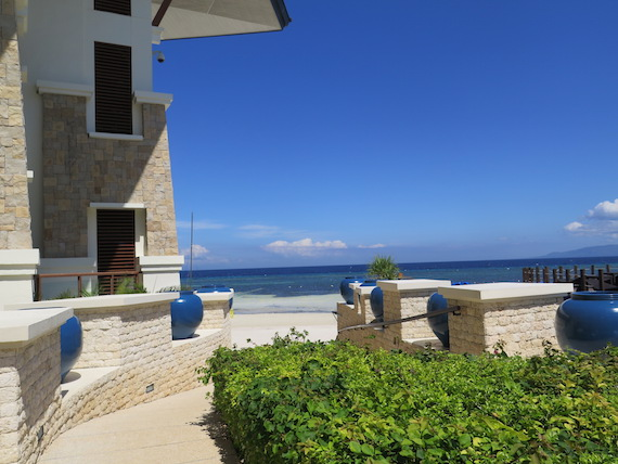 Bellevue Resort Bohol (31)