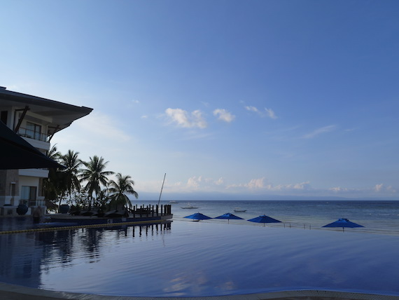 Bellevue Resort Bohol (32)
