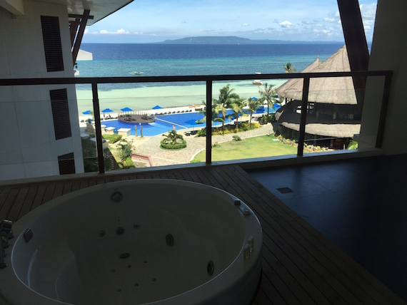 Bellevue Resort Bohol (36)