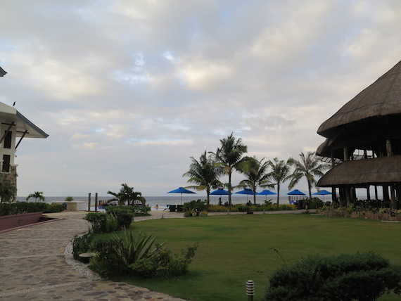 Bellevue Resort Bohol (6)