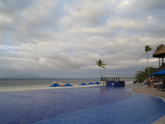 Bellevue Resort Bohol (7)
