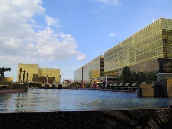 City of Dreams Manila (13)
