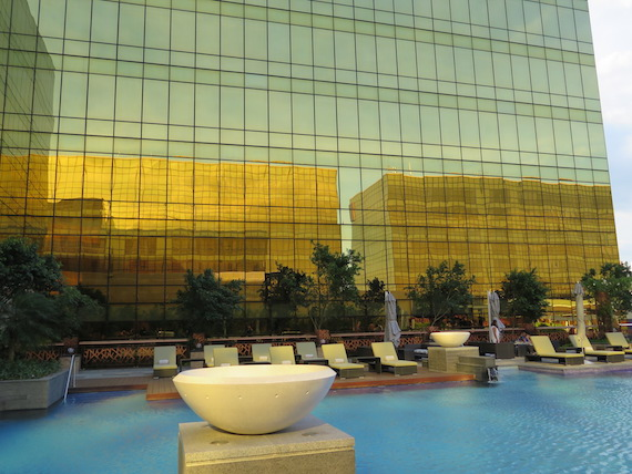 City of Dreams Manila (14)