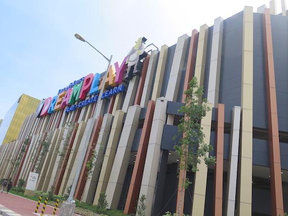 City of Dreams Manila (3)