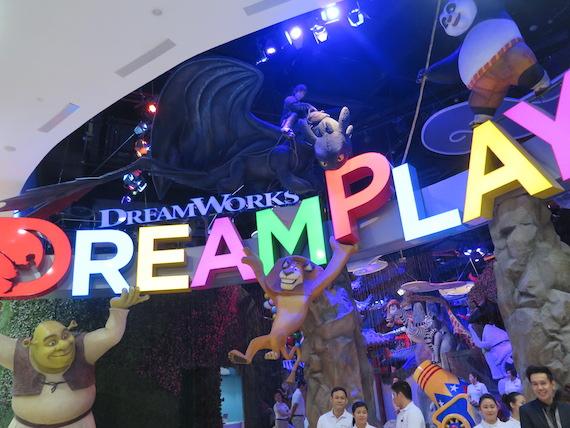 City of Dreams Manila (8)