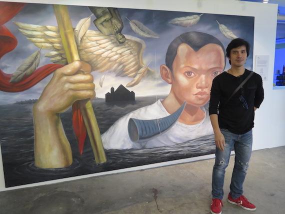 Fwd_ Visiting The Art Fair Philippines 2015 (1)