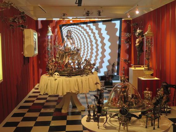 Fwd_ Visiting The Art Fair Philippines 2015 (11)