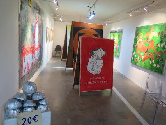 Fwd_ Visiting The Art Fair Philippines 2015 (12)