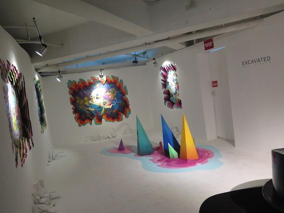 Fwd_ Visiting The Art Fair Philippines 2015 (15)