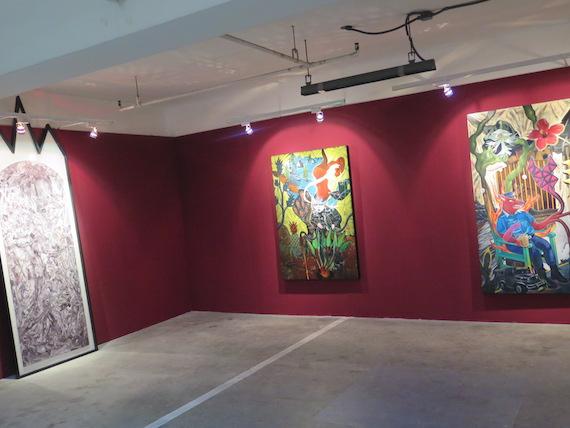 Fwd_ Visiting The Art Fair Philippines 2015 (21)