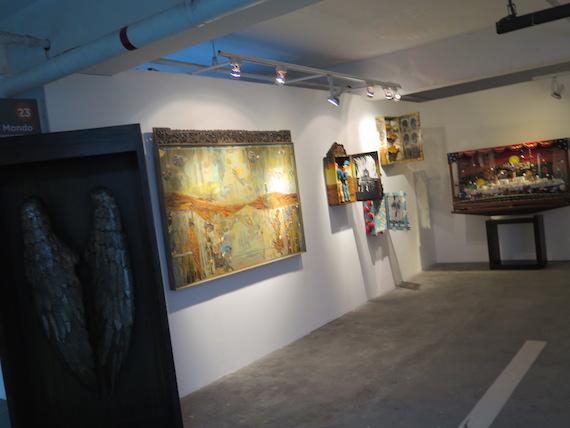 Fwd_ Visiting The Art Fair Philippines 2015 (23)