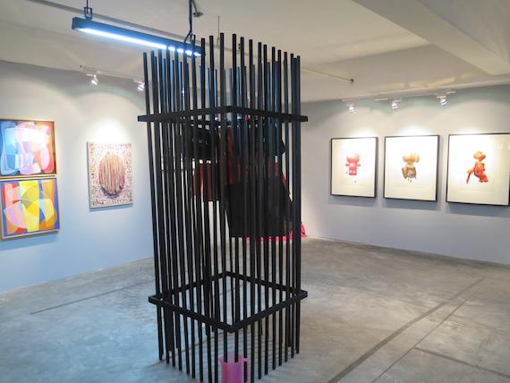 Fwd_ Visiting The Art Fair Philippines 2015 (26)