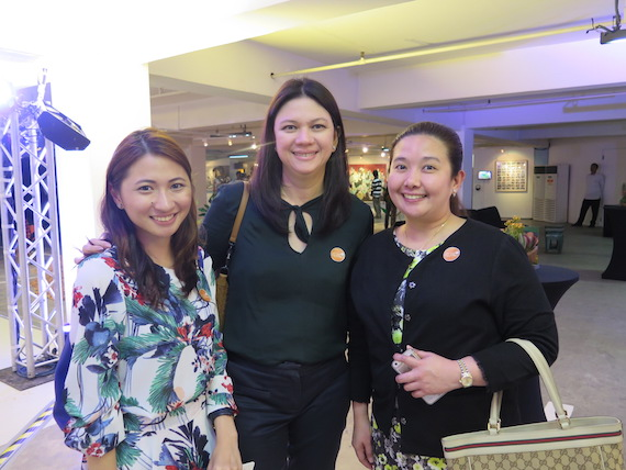 Fwd_ Visiting The Art Fair Philippines 2015 (30)