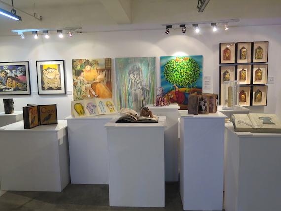 Fwd_ Visiting The Art Fair Philippines 2015 (35)