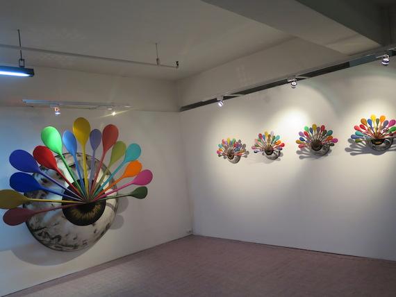 Fwd_ Visiting The Art Fair Philippines 2015 (43)