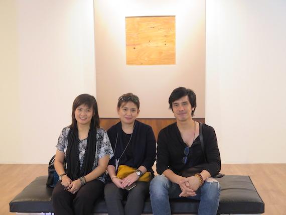 Fwd_ Visiting The Art Fair Philippines 2015 (48)