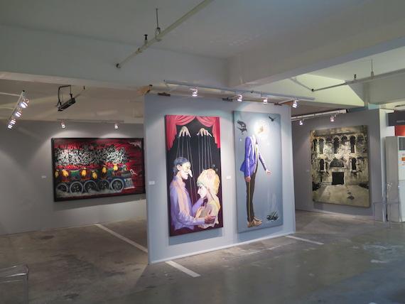 Fwd_ Visiting The Art Fair Philippines 2015 (50)