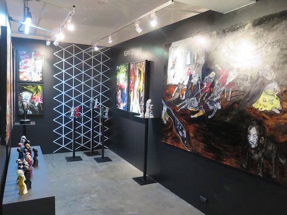 Fwd_ Visiting The Art Fair Philippines 2015 (8)