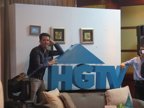 HGTV Property Bros (1)