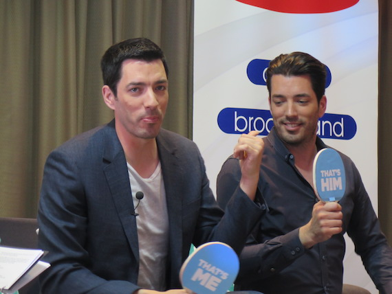 HGTV Property Bros (6)