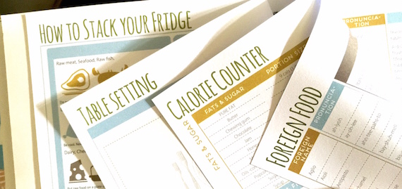Home Organiser Essentials and Home_ blogberry by 25 Mushrooms Kitchen and Stradmore Notes (5)