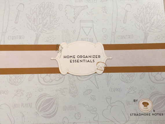 Home Organiser Essentials and Home_ blogberry by 25 Mushrooms Kitchen and Stradmore Notes (6)
