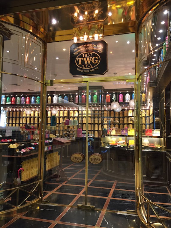 TWG Central Square (1)
