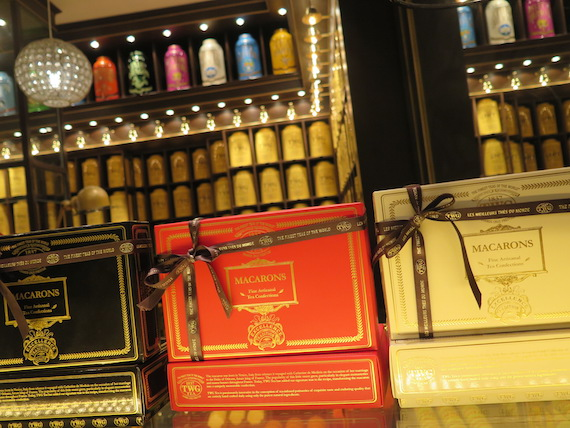 TWG Central Square (4)