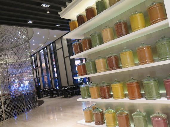 The Cafe Hyatt Hotel City of Dreams Manila (3)