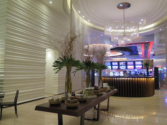 The Cafe Hyatt Hotel City of Dreams Manila (5)