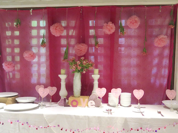 valentine set up 2015 b