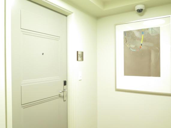 Aruga Residences Rockwell (11)