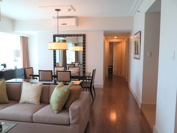 Aruga Residences Rockwell (14)