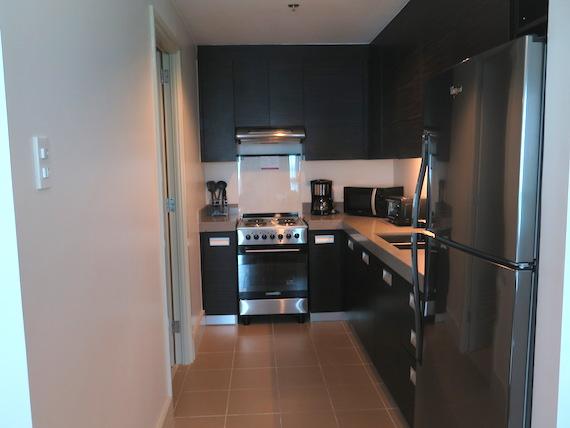 Aruga Residences Rockwell (15)