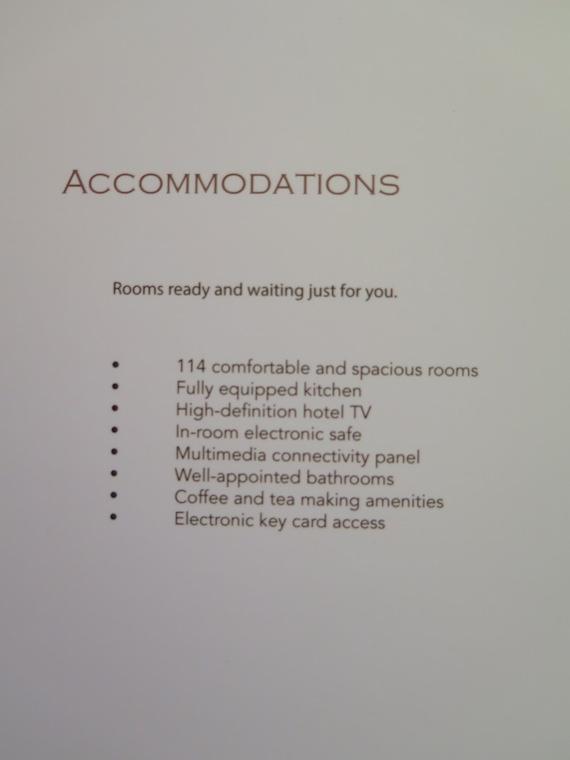 Aruga Residences Rockwell (24)